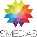 SMEDIAS2012