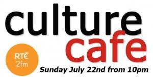 culturecafe2fm