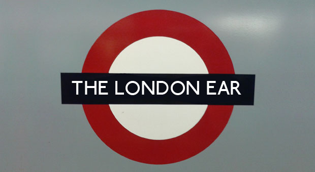 The London Ear