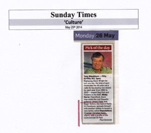 SundayTimes