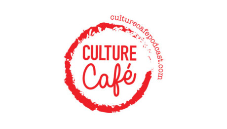 Culture_Cafe_Podcast_logo